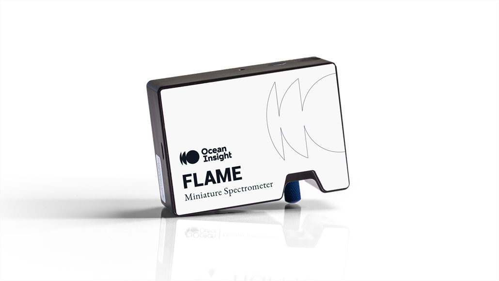 Flame Spectrometers