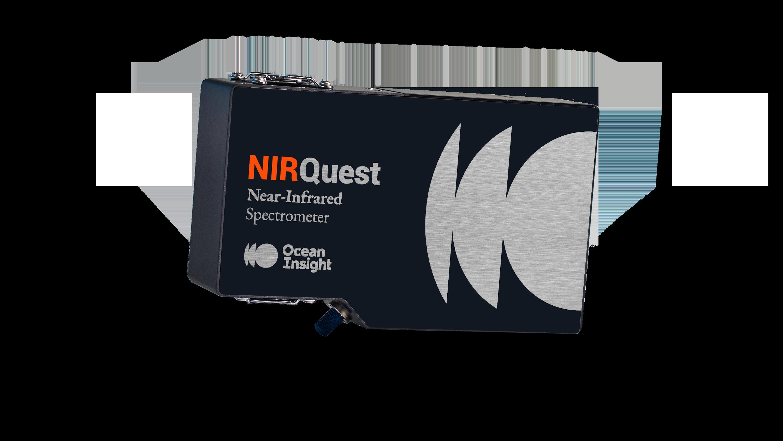 NIRQuest.png