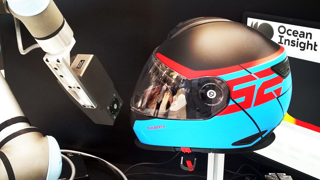 motorcycle bike helmet